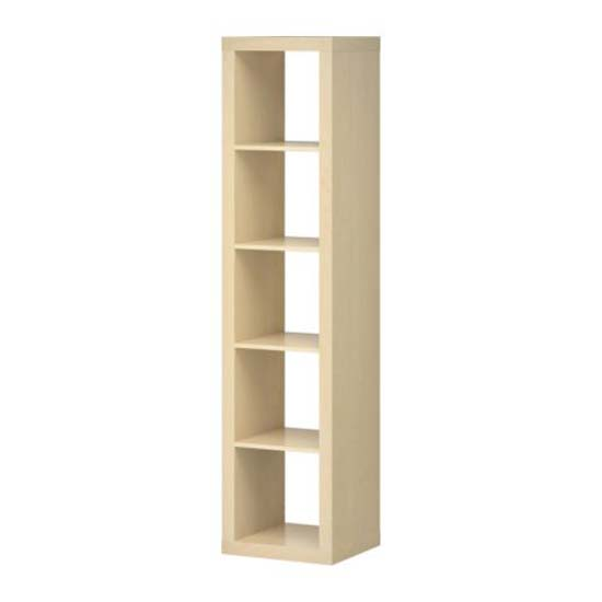 expedit-shelving-unit__72879_PE189130_S4