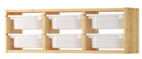 trofast-wall-storage__0092759_PE229473_S4
