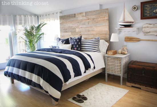 RusticNauticalBedroom-268