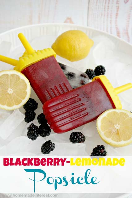 Blackberry-Lemonade-Popsicle_vertical