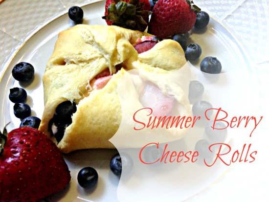 Summer-Berry-Cheese-Rolls-Pin