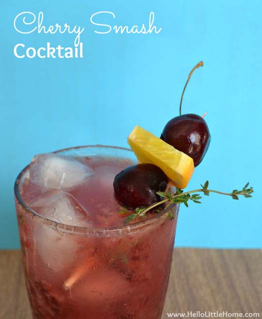 cherry-smash-cocktail-4-1