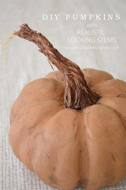 DIY+Pumpkins+with+Realistic+Looking+Stems+from+Anderson+and+Grant-1 copy