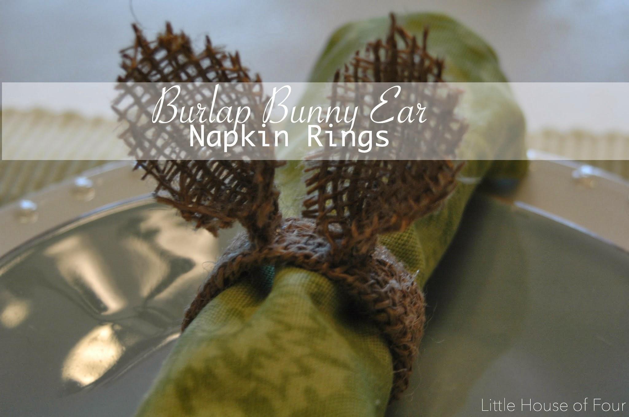 Burlap+napkin+rings+4