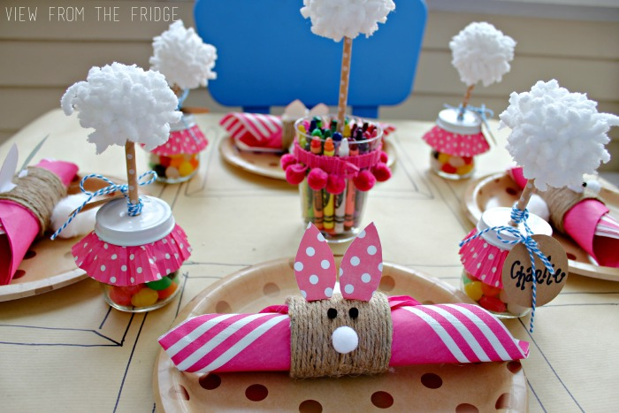 Easter-Kids-Table-Setting-h1