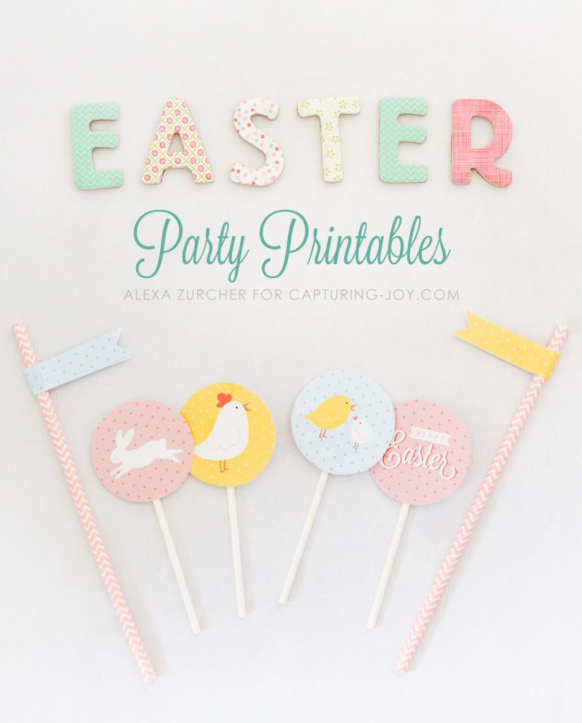 Easter-Party-Printables-2-825x1024