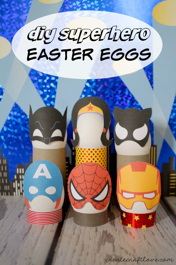 superhero-easter-eggs-beauty