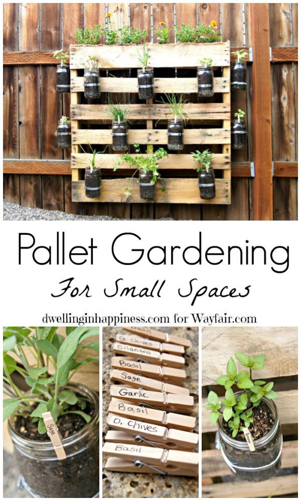 Pallet-garden-main