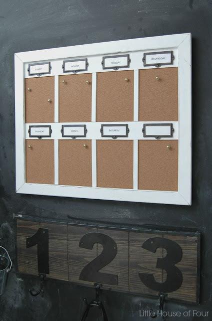 cork+board+organizer+3