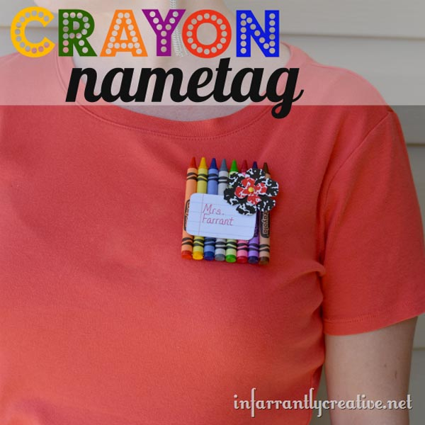 crayon_name_tag_thumb
