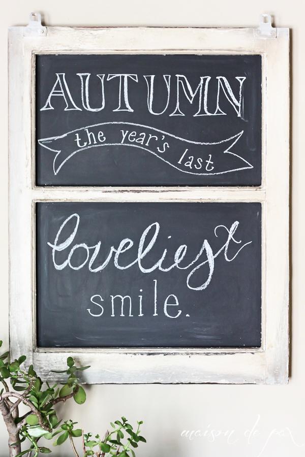 Fall-Decor-Ideas-autumn-sign