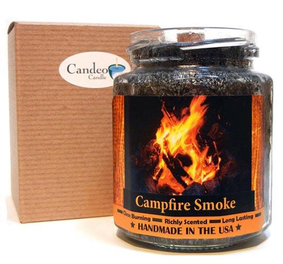 Campfire Smoke_edited-1