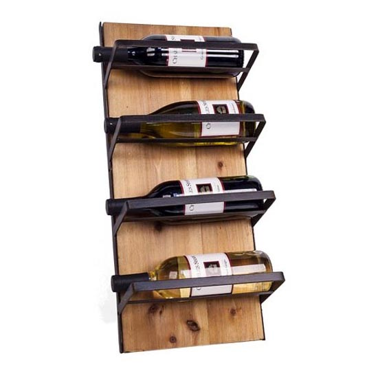 Wine Bottle Holder_edited-1