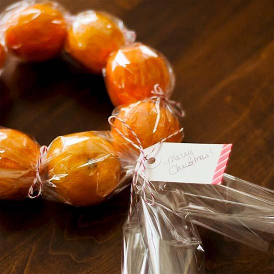 clementine+wreath+1