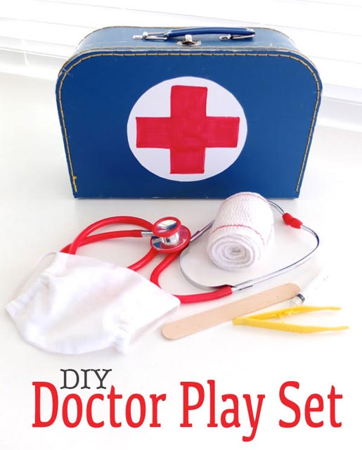 doctorplay-title