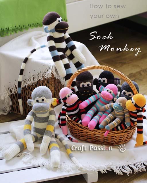 how-to-sew-sock-monkey_edited-1