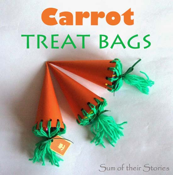 Carrot+treat+bags+2