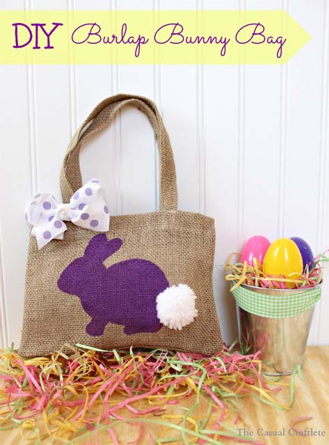 DIY-Burlap-Easter-Bunny-Bag_edited-1