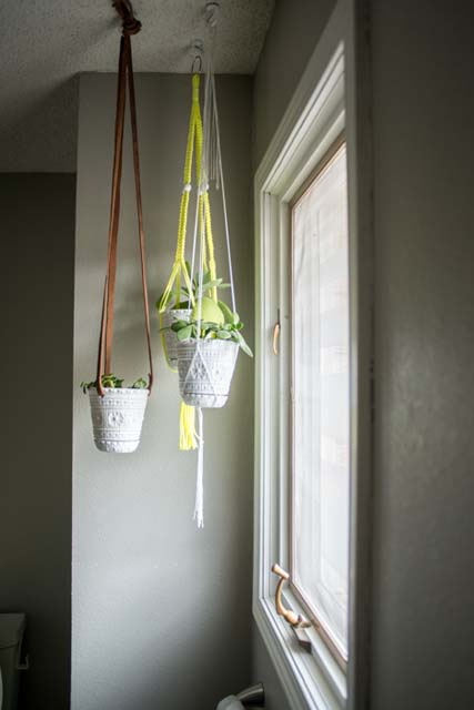 Hanging-Plant-tutorial