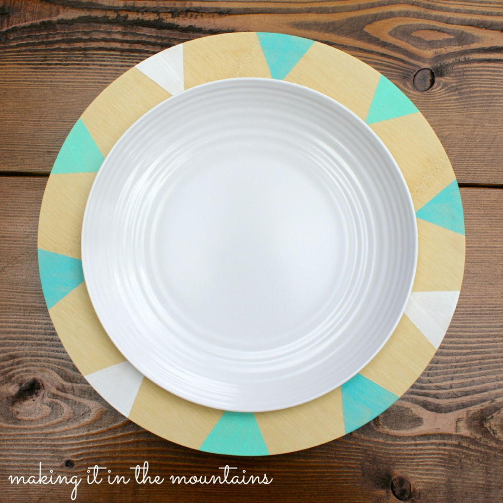 DIY-Painted-Plates-