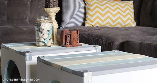 beach-inspired-coffee-table-pair