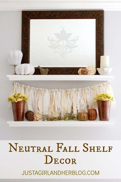 Neutral-Shelves1-453x680