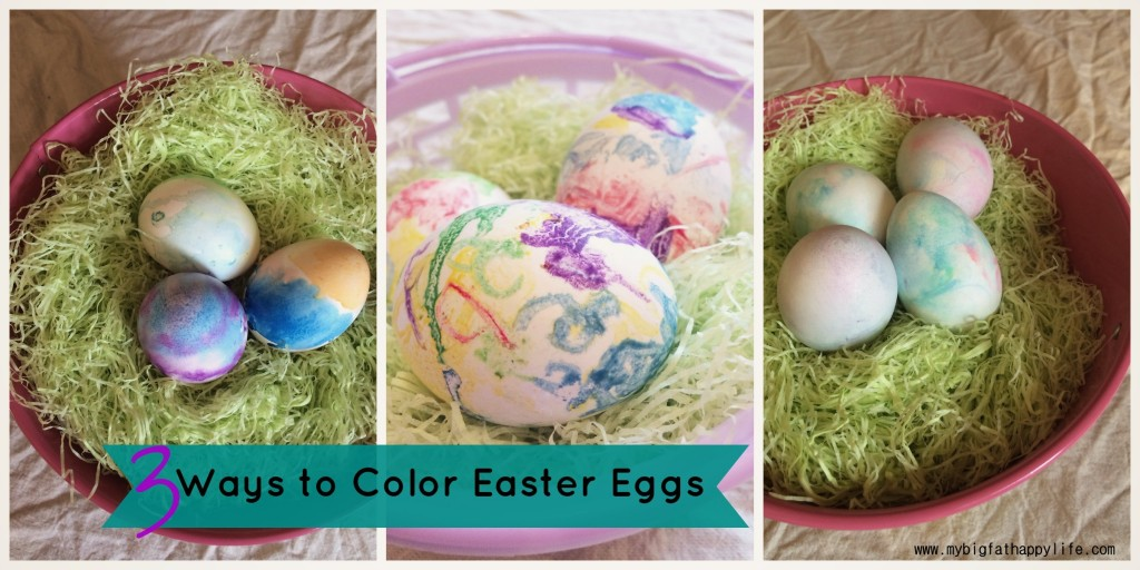 Color-Easter-Eggs-001-1024x512