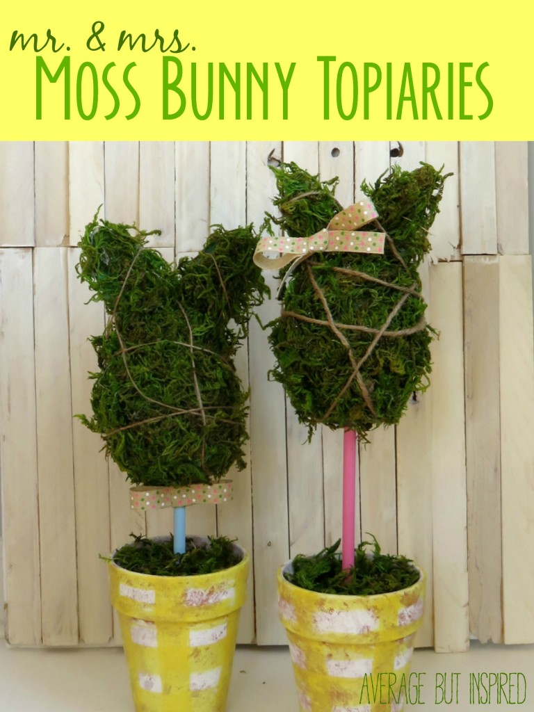 mr-and-mrs-moss-bunny-topiaries-768x1024