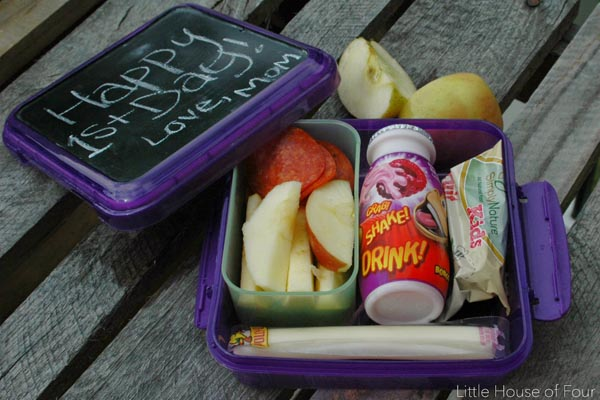 chalkboard+lunch+container+3