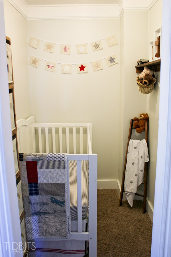 closet-space-into-nursery-22
